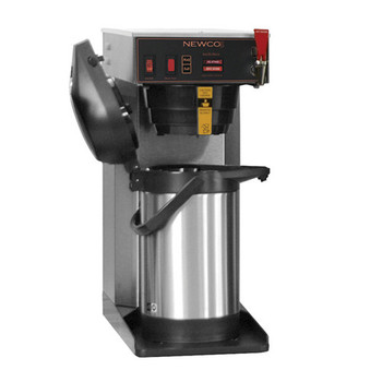 Newco ACE IA-LD Coffee Maker