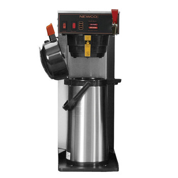 Newco ACE IA-AP Coffee Maker