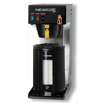 Newco FC-LD Coffee Maker