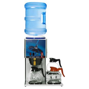 Newco KB-3F Coffee Maker