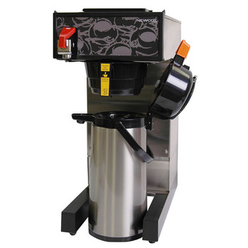 Newco NK-PPAF Thermal Airpot Coffee Maker