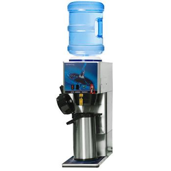 Newco KB-APF/LDF Coffee Maker
