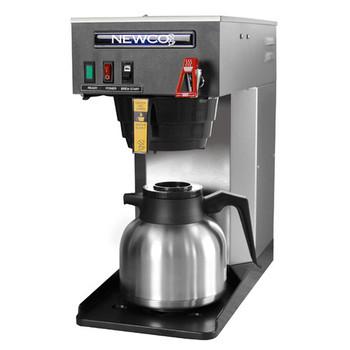 Newco FC-S Coffee Maker