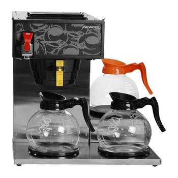 Newco NK-LP3AF Coffee Maker