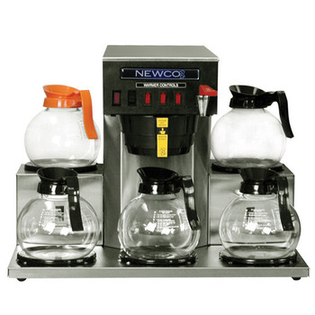 Newco FC-5 Coffee Maker