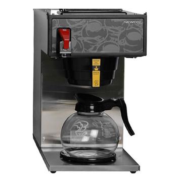 Newco NK-LP1AF Coffee Maker
