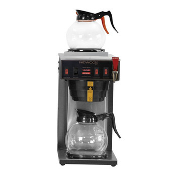 Newco ACE IA-S Coffee Maker