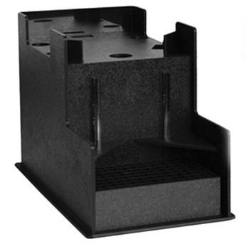 Newco Econo Short Server Stand