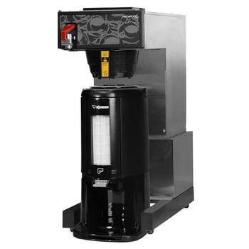 Newco NK-PDAF Coffee Maker
