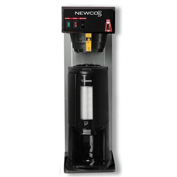 Newco FC-TD Coffee Maker