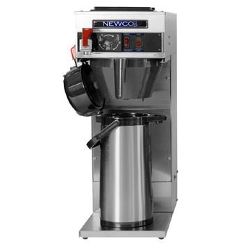 Newco GXF-P Satellite Coffee Maker