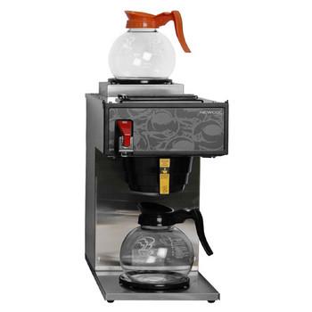 Newco NK-LP2AF Coffee Maker