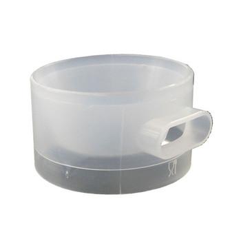 Cecilware CD61A Dispense Cap