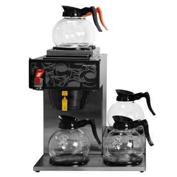 Newco NK-LP5AF Coffee Maker