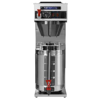 Newco GXF-TD Satellite Coffee Maker