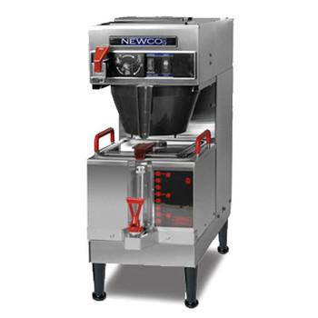 Newco GKF1-15 Satellite Coffee Maker
