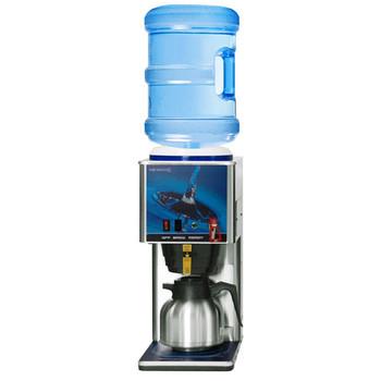 Newco KB-TCF Thermal Carafe Coffee Maker