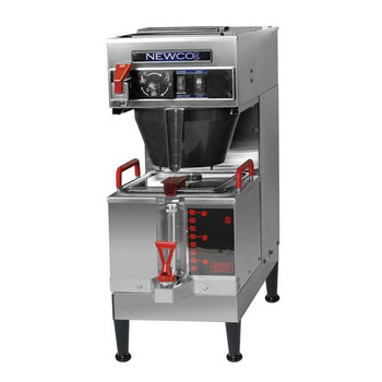 Newco GXF1-15 Satellite Coffee Maker