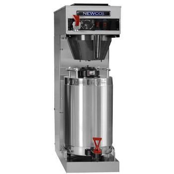 Newco GXF-8D Satellite Coffee Maker