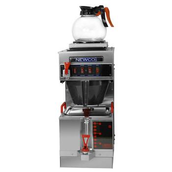 Newco GXF3-15 Satellite Coffee Maker