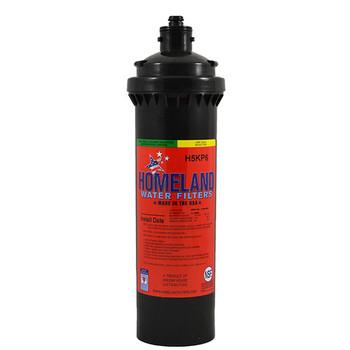 Homeland H5KP6 Coffee/Ice Water Filter