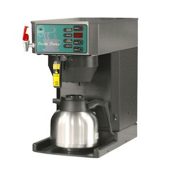 Newco B180-0 Barista Thermal Carafe Coffee Maker