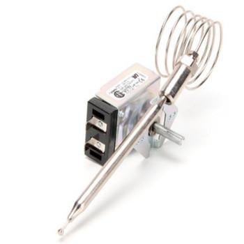 Cecilware L532A Thermostat