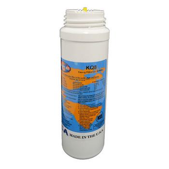Keurig KQ8 Water Filter