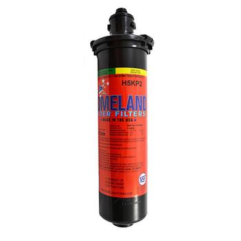 Homeland H5KP2 Coffee/Ice Water Filter