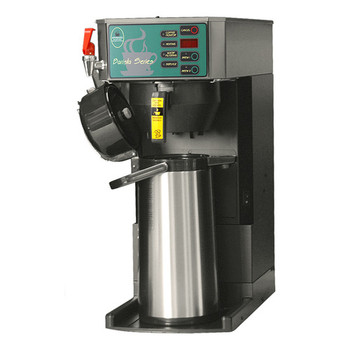 Newco B180-4 Barista Airpot Coffee Maker