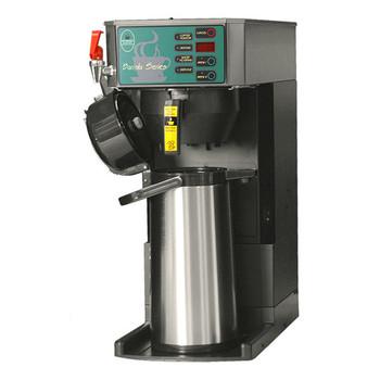 Newco B180-4 Barista Airpot Coffee Maker