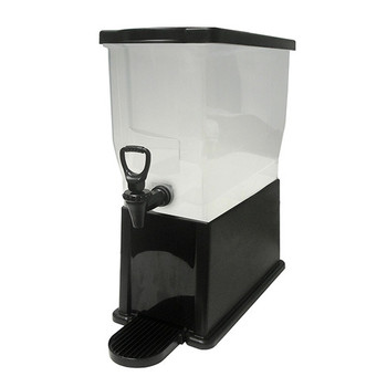 HHD 3 Gallon Beverage Dispenser