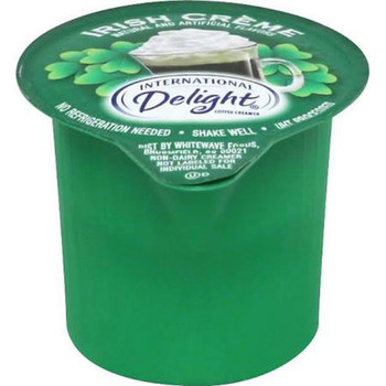 International Delight Irish Creme 288/CT