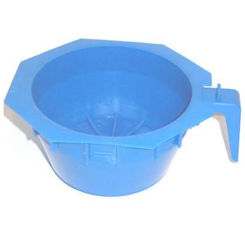 Newco Universal Coffee/Tea/Water Brew Basket