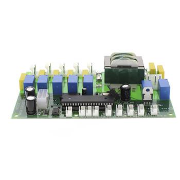 GMCW Venezia ESP PC Main Control Board 01328L