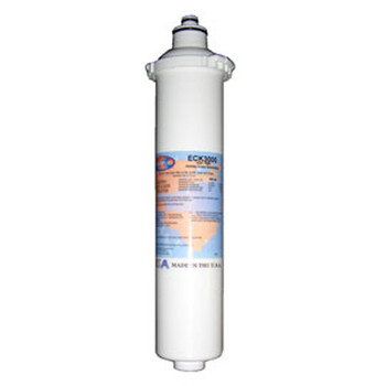 Omnipure ECP3000 Water Filter