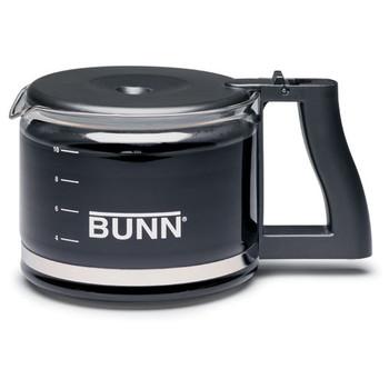 Bunn Black NCD Coffee Decanter