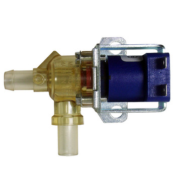 Fetco 1057.00020.00 Left Dispenser Valve