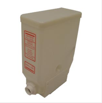 Cecilware CD352L Hopper Assembly