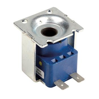 Bunn 22305.0000 Dispensing Valve Coil Assembly