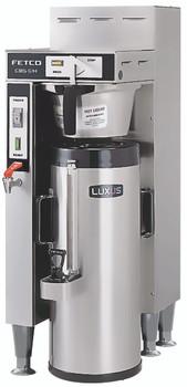 Fetco CBS-51H-15 1.5 Gallon Coffee Maker 240V
