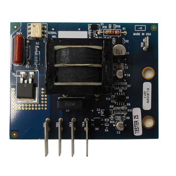 Bunn Compatible Liquid Level Control Board 07074.1033