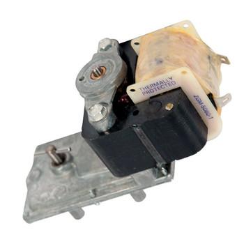 Bunn Cappuccino Machine Auger Gear Motor 120V