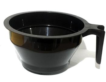 Mr. Coffee MRCTB Brown Brew Funnel