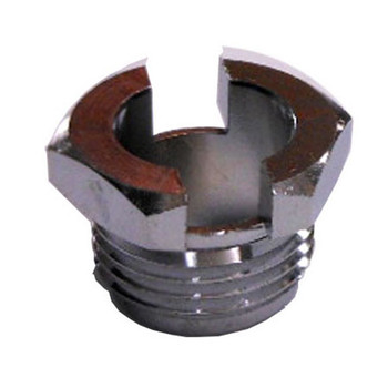 Mr. Coffee MRCTB Receiving Pan Slotted Hex Nut