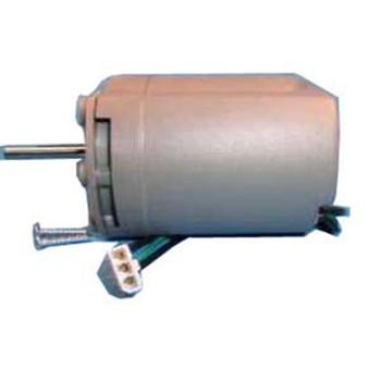Wilbur Curtis WC-3739 Cappuccino Whipper Motor