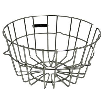 Wilbur Curtis WC-3317 Alpha Wire Basket Insert