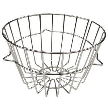 Wilbur Curtis WC-3301 Wire Brew Basket Insert
