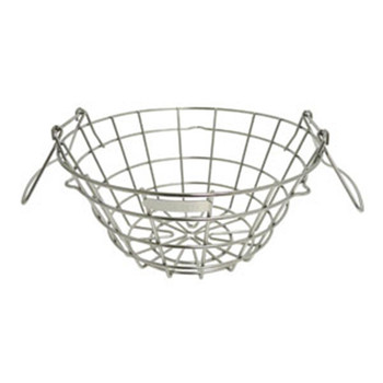 Wilbur Curtis WC-3302 Wire Brew Basket Insert With Flaps