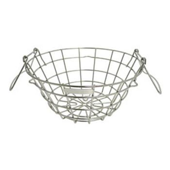 Wilbur Curtis WC-3302 Wire Brew Basket Insert With Flaps